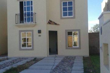 Foto principal de casa en renta en av. san antonio 301-64, rancho santa mónica 2567206.