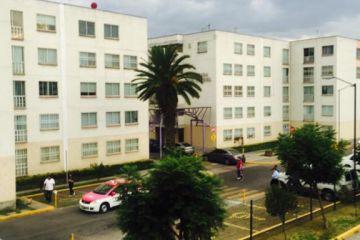 Foto principal de departamento en venta en av. san juan de aragon 439 rda san gabriel, dm nacional 2817432.