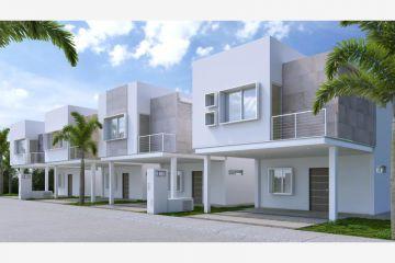 Foto principal de casa en renta en av. santa mónica , paseos de santa mónica 2453696.