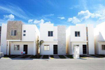 Foto principal de casa en renta en av. santa mónica , paseos de santa mónica 2453784.