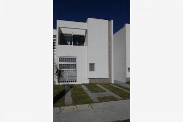 Foto principal de casa en renta en av. santa mónica , paseos de santa mónica 2453810.