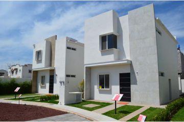 Foto principal de casa en renta en av. santa mónica , paseos de santa mónica 2453916.
