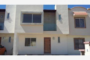 Foto principal de casa en renta en av. santa mónica , paseos de santa mónica 2453946.