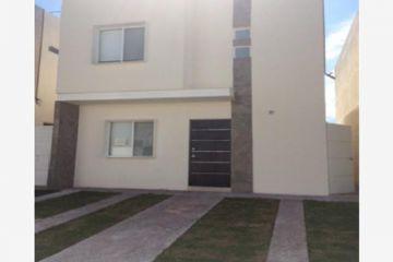 Foto principal de casa en renta en av. santa mónica, paseos de santa mónica 2454546.