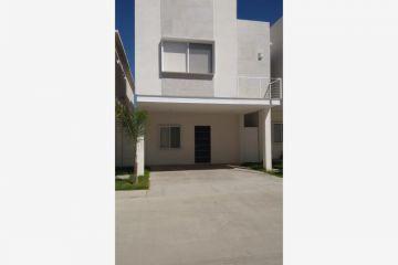 Foto principal de casa en renta en av. santa monica, rancho santa mónica 2454580.