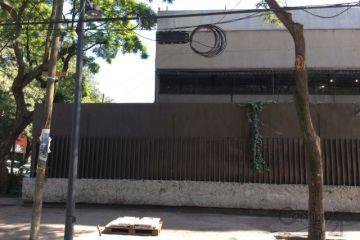 Foto de local en renta en av sofocles, polanco ii sección, miguel hidalgo, df, 1715372 no 01