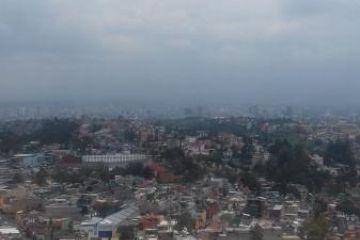 Foto de departamento en renta en av tamaulipas, garcimarrero, álvaro obregón, df, 2233945 no 01