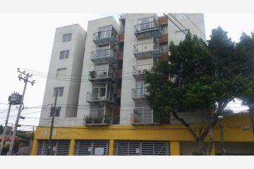 Foto principal de departamento en venta en av. taqueña, san francisco culhuacán barrio de la magdalena 2045014.