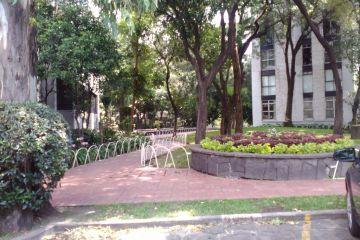Foto de departamento en renta en av universidad, del carmen, coyoacán, df, 2203269 no 01