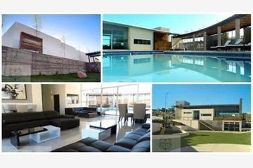 Foto de casa en venta en avanida de la paz 8701, colinas de california, tijuana, baja california, 0 No. 01