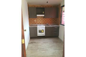 Foto de departamento en renta en  , avante, coyoacán, distrito federal, 1499417 No. 01