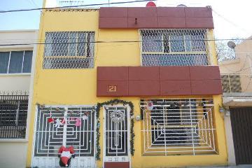 Foto de casa en venta en  , avante, coyoacán, distrito federal, 2872081 No. 01