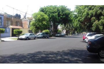 Foto de departamento en renta en  , avante, coyoacán, distrito federal, 0 No. 01