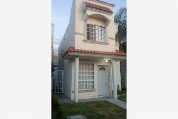 Foto de casa en venta en ave real de san luis 112, gran hacienda, celaya, guanajuato, 1612966 no 01