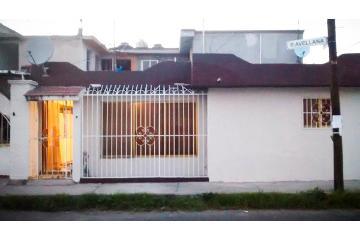 Foto principal de casa en venta en avellana, ampliación san marcos norte 2881644.