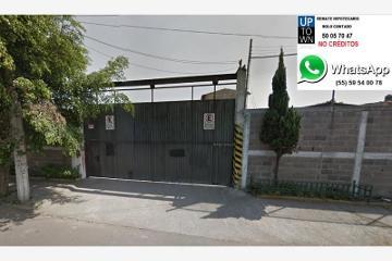 Foto de bodega en venta en avena 00, granjas méxico, iztacalco, distrito federal, 2879934 No. 01