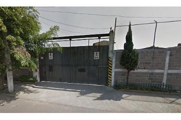 Foto principal de nave industrial en venta en avena  , granjas méxico 2880913.