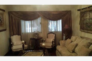 Foto de casa en venta en avenida 000, anáhuac, san nicolás de los garza, nuevo león, 1540708 No. 01