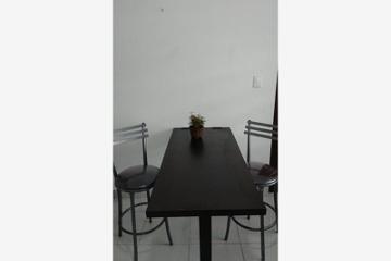 Foto de departamento en renta en avenida 1 1, córdoba centro, córdoba, veracruz de ignacio de la llave, 0 No. 01