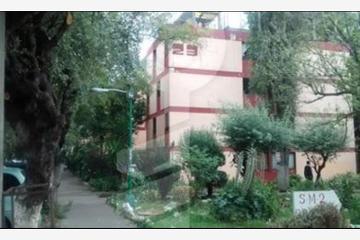 Foto de departamento en venta en avenida 100 metros 450, lindavista norte, gustavo a. madero, distrito federal, 0 No. 01