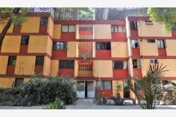 Foto de departamento en venta en  450, lindavista vallejo iii sección, gustavo a. madero, distrito federal, 2962857 No. 01