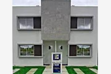 Foto de casa en renta en avenida 135 2, jardines del sur, benito juárez, quintana roo, 4491130 No. 01