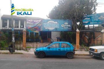 Foto de local en venta en avenida 15 de mayo 3711, villa posadas, puebla, puebla, 2354426 No. 01