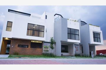 Foto de casa en venta en avenida 15 de mayo 4732, zona cementos atoyac, puebla, puebla, 2039006 No. 01