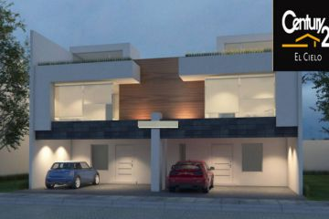Foto principal de casa en venta en avenida 15 de mayo 4732, zona cementos atoyac 2567160.