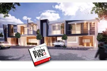 Foto de casa en venta en avenida 15 de mayo 4732, zona cementos atoyac, puebla, puebla, 2753692 No. 01