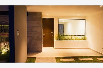 Foto de casa en venta en  4732, zona cementos atoyac, puebla, puebla, 2863121 No. 01