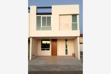 Foto de casa en venta en  4732, zona cementos atoyac, puebla, puebla, 2863703 No. 01