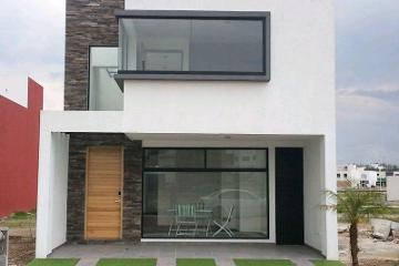 Foto de casa en venta en  4732, zona cementos atoyac, puebla, puebla, 2885774 No. 01