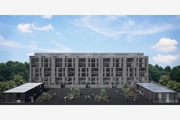 Foto de departamento en venta en avenida 15 de mayo colonia cementos atoyac. x, zona cementos atoyac, puebla, puebla, 0 No. 01