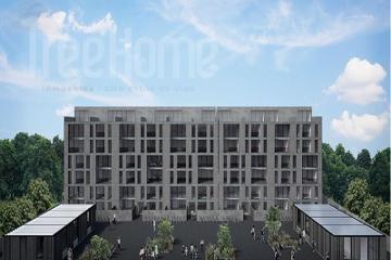 Foto de departamento en venta en avenida 15 de mayo x, zona cementos atoyac, puebla, puebla, 2916684 No. 01