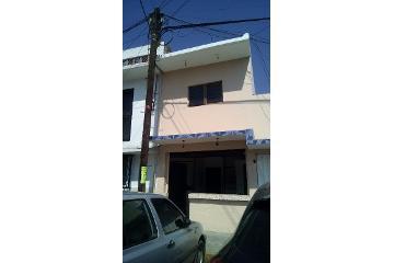 Foto de local en renta en avenida 1543 8 , san juan de aragón, gustavo a. madero, distrito federal, 0 No. 01