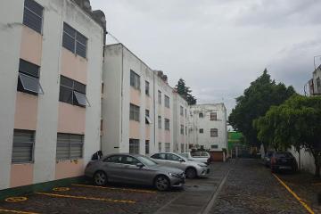 Foto principal de departamento en renta en av 16 de septiembre, 16 de septiembre sur 2867148.
