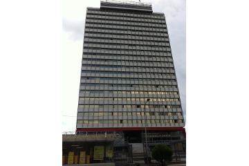 Foto de oficina en renta en avenida 16 de septiembre 730, guadalajara centro, guadalajara, jalisco, 2578548 No. 01