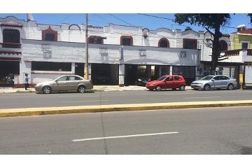 Foto de bodega en venta en avenida 18 oriente 407, centro, puebla, puebla, 2412348 No. 01