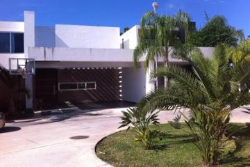 Foto de casa en venta en  401, altabrisa, mérida, yucatán, 1423277 No. 01