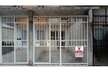 Foto de departamento en renta en avenida 19 , san nicolás, córdoba, veracruz de ignacio de la llave, 0 No. 01