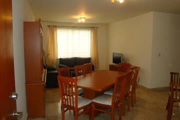 Foto de departamento en renta en avenida 2 96, san pedro de los pinos, benito juárez, distrito federal, 2458944 No. 01