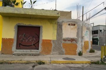 Foto de terreno comercial en renta en avenida 22 poniente 1702, santa maría, puebla, puebla, 2412527 No. 01