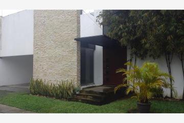 Foto de casa en venta en avenida 27 de febrero 1733, atasta, centro, tabasco, 0 No. 01