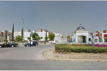 Foto principal de casa en venta en avenida 27 sur 13717, san antonio 2964668.
