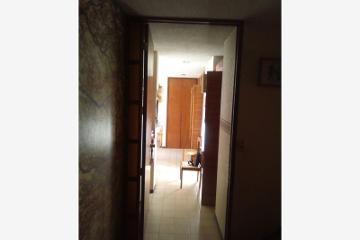 Foto de local en venta en avenida 29 oriente 808, ladrillera de benitez, puebla, puebla, 0 No. 01