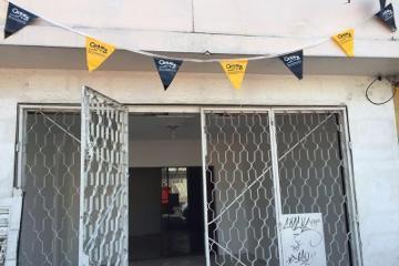 Foto de local en renta en avenida 3 64, santa rosa, gustavo a. madero, distrito federal, 2866526 No. 01