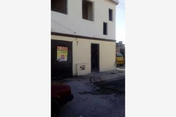 Foto de casa en venta en avenida 34 327, colinas del sur, saltillo, coahuila de zaragoza, 0 No. 01