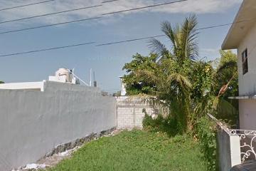 Foto de terreno habitacional en venta en avenida 37 34, venustiano carranza, boca del río, veracruz de ignacio de la llave, 0 No. 01