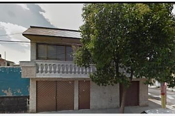 Foto de casa en venta en  487, puebla, venustiano carranza, distrito federal, 2950258 No. 01